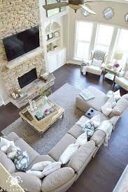 Ideas For Living Room Furniture Best 25 Living Room Ideas On Pinterest Living Room Decorating