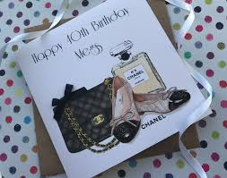 birthday cards with shoes handmade personalised birthday cards by pinkandposh co ukpink posh