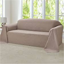slipcovers for leather sofas cover for leather sofa beautiful balance ball chair cover gaiam