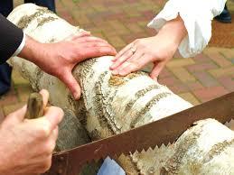 traditionelle hochzeitsgeschenke traditionelle hochzeitsgeschenke bayern die besten momente der