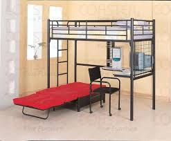 savannah storage loft bed with desk white and pink storage loft bed with desk desk loft bunk beds with stairs and