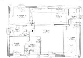 hauteur prise cuisine plan de travail taille plan de travail cuisine dimension plan de travail cuisine