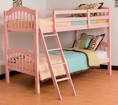 storkcraft long horn bunk bed assembly instructions home design