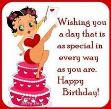 59 best betty boop birthday greetings images on