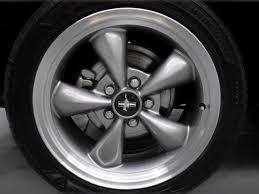 2001 bullitt wheel color mustang forums at stangnet