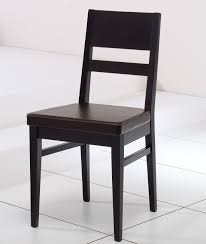 sedie rovere sedia in rovere 5302 sedie e tavoli