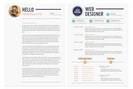 100 resume it template top resume templates including word