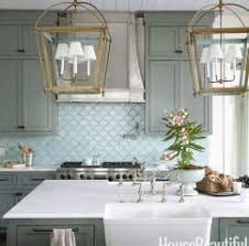 blue glass tile kitchen backsplash interior kitchen backsplash glass tile blue blue arabesque tile