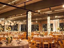 wedding venues in st louis mo 5 industrial st louis wedding venues