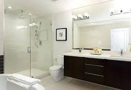 show me bathroom designs ultra modern bathroom designs 2 2015 trends bathrooms show me