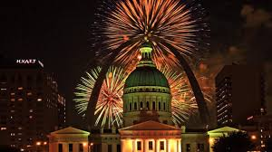 new year s st louis the official site of the dred heritage foundation