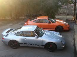 Porsche 911 Bike Rack - bmx and porsche bmxmuseum com forums