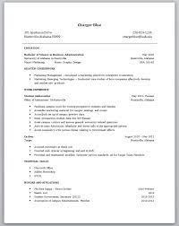 essay topics on fifth business because of winn dixie essay aztec