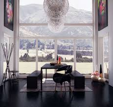 Best Prefab Homes Images On Pinterest Architecture Small - Interior house designs for small houses