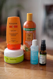 ethiopian hair secrets saada ahmed at home beauty treatments