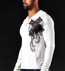 ls online promo code affliction clearance clothing affliction repenter l s tee stores