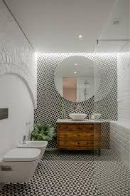 dwell bathroom ideas rua loft modern home in lisboa lisboa portugal on dwell