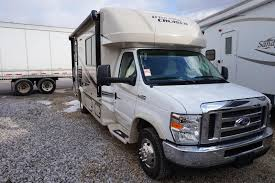 ford motorhome motorhome class b for sale delaware ohio