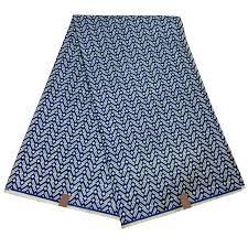 tissus pour canap pas cher pagne africain pas cher tissus textile pour canapé haute qualité