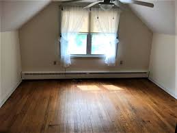 Laminate Flooring For Ceiling Real Estate Litchfield County Ct Eh3653 Elyse Harney Real Estate