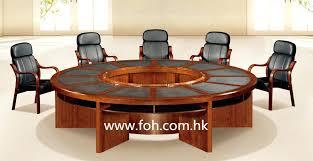 Classic Office Desks Classic Office Desks Hardare Classic Office Desk Dubai