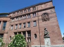 university of iowa thanksgiving break academic year in freiburg