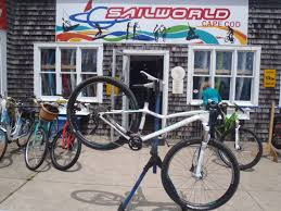 sailworld cape cod used bikes 508 759 6559