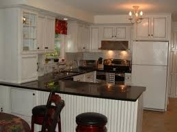 small u shaped kitchen ideas small white u shaped kitchen ideas miraculous u shaped kitchen