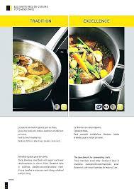 avis cuisine plus cuisine plus avis st conforama meonho info