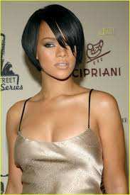190 best shorter hairstyles images on pinterest hairstyles make