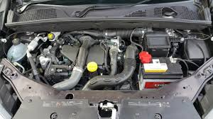renault lodgy renault lodgy 1 5 liter engine india specification indian autos blog