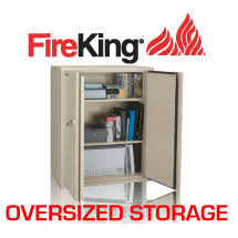 Fireproof Storage Cabinet Welcome To Safesandsecurity Com Safes Fireproof File Cabinets