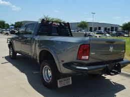 Dodge Ram 3500 Cummins 2012 - for sale 43 991 2012 ram 3500 laramie 4x4 crew 8ft truck crew cab