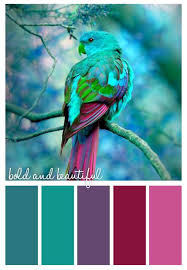 56 best colors images on pinterest colors color palettes and