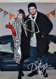 jane foster halloween costume couples halloween costumes halloween costumes for couples best