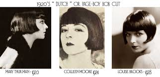 drawings of 1950 boy s hairstyles history of womens fashion 1920 to 1929 glamourdaze