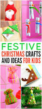 992 best a creative kids christmas images on pinterest kids