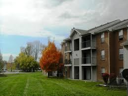 apartment woodland hills apartments trotwood ohio room design