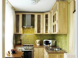 enthrall picture of best kitchen cabinet installation tags