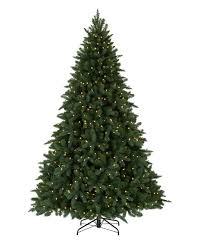 tree faux tree n spruce tree