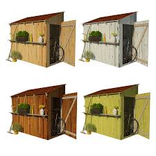 Backyard Shed Blueprints Modern Tool Shed Plans Plans My Shed Plans By Ryan Henderson