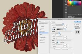 how to create vintage t shirt designs with no drawing ability go