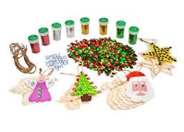 craft kits adults find craft ideas