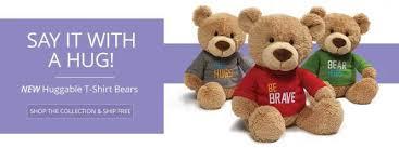 Meme Teddy Bear - teddy bear hug meme the best bear 2018