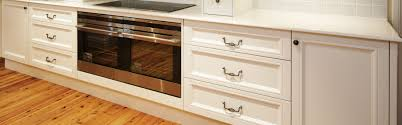 what is the most durable kitchen cabinet finish 3 types of kitchen cabinet finishes highlands painting