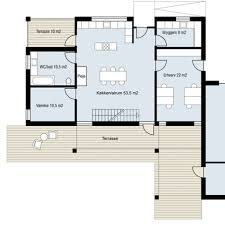 find house plans residential house plans find house plans simple residential floor