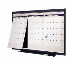 Three Whiteboard Calendars Oregonlive Com