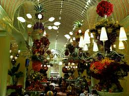 Buffet At The Wynn Price by The Buffet At Wynn Las Vegas Better Come Hungry The World Of Deej