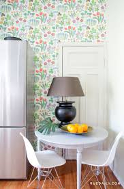 Kitchen Design Wallpaper 95 Best Design Wallpaper Images On Pinterest Designers Guild