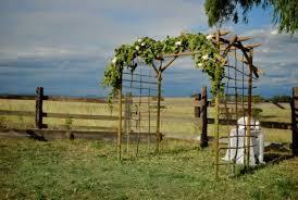 wedding venues in sacramento ca rustic farm ranch barn venue vixens